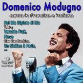 Domenicoi modugno (1958-1960) de Domenico Modugno