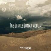 The Little Lunar Album von mericanDREAM