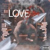 WestSide Love $tories by MoneyMvrc