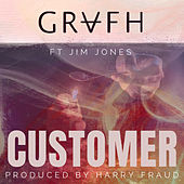 Customer by Grafh
