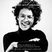 João Gilberto e a Revolução da Bossa Nova (Ao Vivo) von Ayrton  Montarroyos