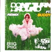 Don't Turn Around (Buddy Remix) von Biig Piig