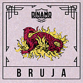 Bruja de Dinamo