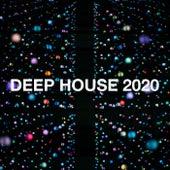 Deep House 2020 de Various Artists