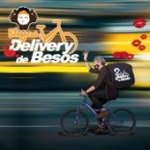 Delivery de Besos de Bitoqueao