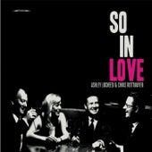 So in Love by Chris Rottmayer