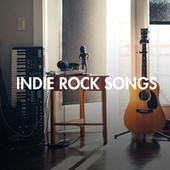 Indie Rock Songs de Various Artists