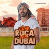 Lá Na Roça Com Dubai de Daniel Dubai