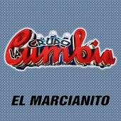 El Marcianito by Grupo La Cumbia