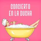 Concierto en la ducha de Various Artists