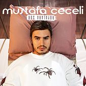 Rüyalara Sor von Mustafa Ceceli