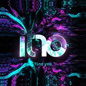 Find You by Itro