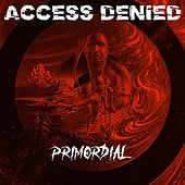Primordial de Access Denied