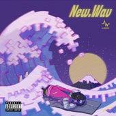 new.wav by Alon.Wav