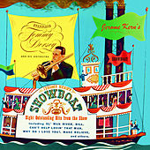 Showboat (From the Musical ''Show Boat'') by Tommy Dorsey