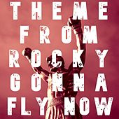 Theme From Rocky (Gonna Fly Now) von Philadelphia Flyers