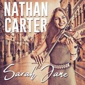 Sarah Jane de Nathan Carter