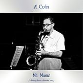 Mr. Music (Analog Source Remaster 2020) by Al Cohn