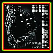 Revolution Per Minute by Big Sugar