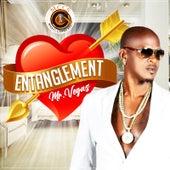 Entanglement by Mr. Vegas
