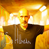 The Ride by So Human