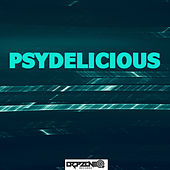 Psydelicious by Various Artists