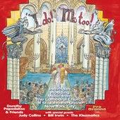 I Do - Me Too! de Various Artists