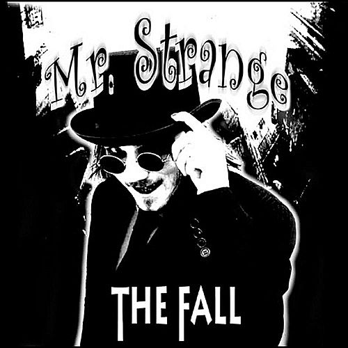 The Fall by Mr. Strange
