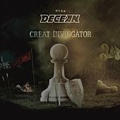 Creat Invingator by Decean