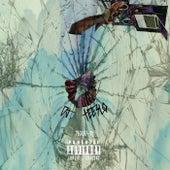 SLOvid-19 (Deluxe) by DJ Teeslo