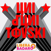Unidunitovski von Libera o Badaró