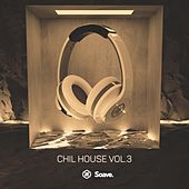 Chill House Vol. 3 von 8D Tunes