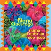 Numa Festa de São João by Nena Queiroga