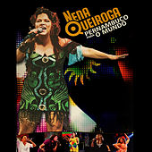 Pernambuco para o Mundo de Nena Queiroga