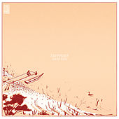Tripwire (The Remixes) by Goosetaf