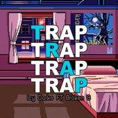 Trap by Icy Darko
