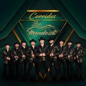 Corridos de Los Mendoza