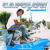 Presidential by Capolow