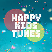 Happy Kids Tunes by Various Artists