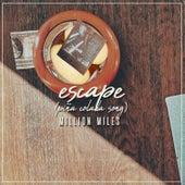 Escape (The Piña Colada Song) de Million Miles