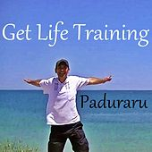 Fitness Motivation (Get Life Training 2005) von Paduraru