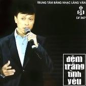 Dem Trang Tinh Yeu by Various Artists