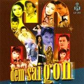 Dem Sai Gon by Various Artists