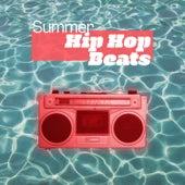 Summer Hip Hop Beats von Various Artists