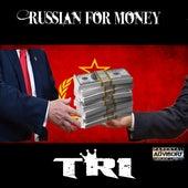 Russian for Money de El Tri