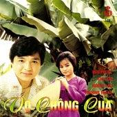 Vo Chong Cua de Various Artists