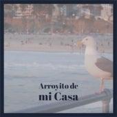 Arroyito De Mi Casa by Adriano Celentano, Julio Jaramillo, Eddie Floyd, Mantovani Orchestra, Don Gibson, Kathy Kirby, Eddie Calvert, Bola De Nieve, Orquesta America