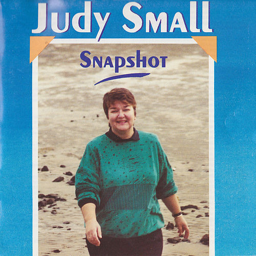 Snapshot by Judy Small