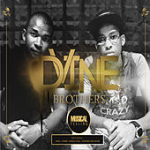 Musical Feeling de Dvine Brothers