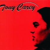 I Won't Be Home Tonight by Tony Carey